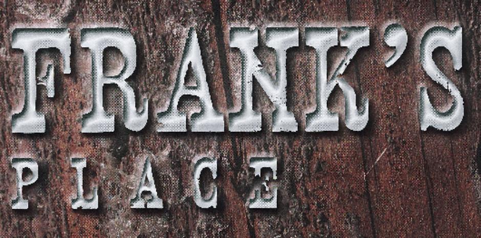 Frank's Place Riverside